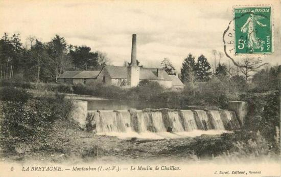 chaillou-montauban-1.jpg