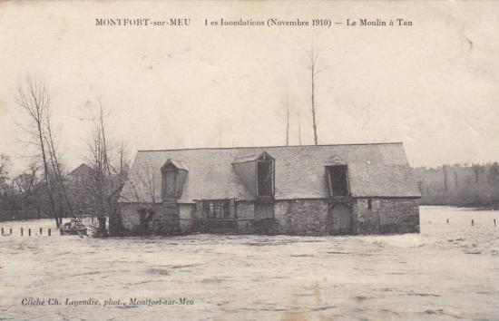 moulin-a-tan-inonde-1910.jpg