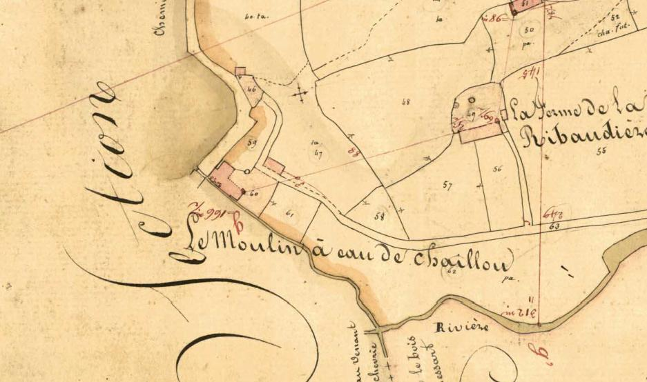 moulin-chaillou-montauban-2.jpg