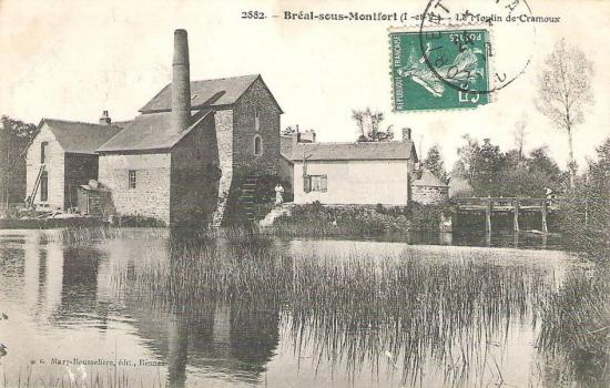 moulin-cramoux-breal.jpg