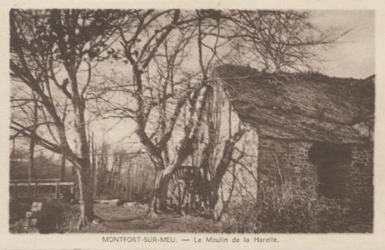 moulin-de-la-harelle-1.jpg