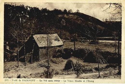 moulin-de-la-marette-paimpont.jpg