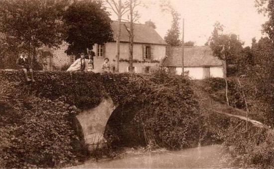 moulin-dompierre-et-pont.jpg