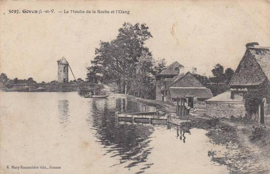 moulin-la-roche-goven.jpg