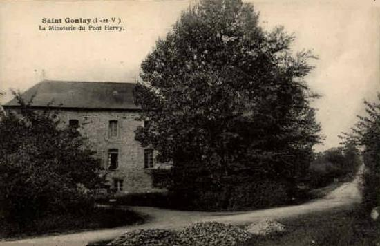 moulin-pont-hervy-stgonlay.jpg