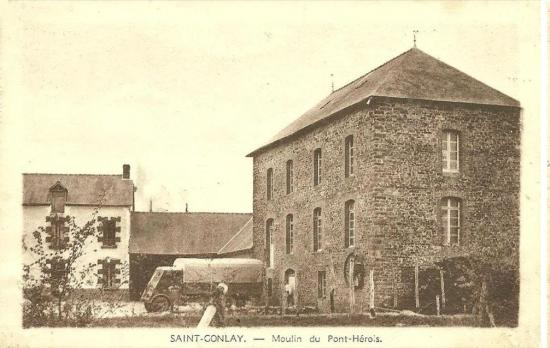 saint-gonlay-le-pont-hervil.jpg