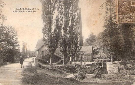 talensac-moulin-chatelier.jpg