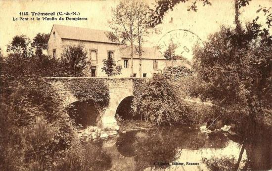 tremorel-moulin-dompierre.jpg